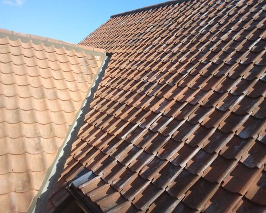 Lincoln Roofing Company & Lincoln Roofing Company - Linx Roofing memphite.com